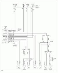 diagrams 29302071 kawasaki wiring harness u2013 kawasaki motorcycle