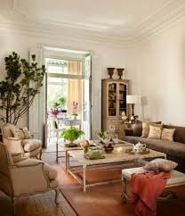 Home Interior Color Interior Color Schemes Part I Monochromatic Laurel Home