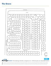 Buffalo Wild Wings Floor Plan New Homes In Bakersfield Ca U2013 Meritage Homes