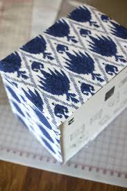 storage bins fabric storage boxes bins cheap diy for clothes