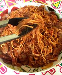 easy 20 minute one pot sausage pasta recipe u2013 melanie cooks