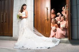 wedding photography holy city wedding photography reviews charleston sc 30 reviews