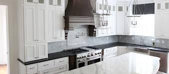 custom kitchen cabinets louisville ky custom cabinets kitchen baths home office