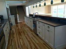 white oak shaker cabinets rift cut oak kitchen cabinets inspirational white oak cabinet doors