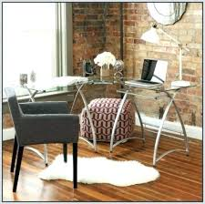 Officemax Chairs Officemax Desk Chairs U2013 Taxdepreciation Co
