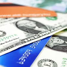 What Is Business Credit Card Personal Lines Of Credit Unsecured Vs Secured Open Vs Closed