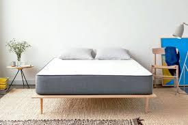 Bedroom Furniture Lansing Mi Bedroom On Bedroom Furniture Lansing Mi Barrowdems