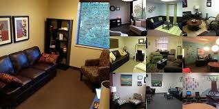 Counseling Office Decor  Home Design Ideas