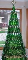 extremely creative christmas tree ideas that you can diy this