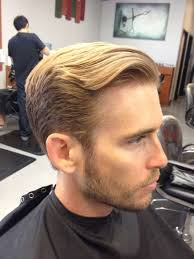 boys age 12 hairstyles men hairstyle 2014