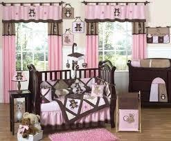 Crib Bedding At Babies R Us Baby Bedding Jean Baby Bedding Baby Room Baby Boy
