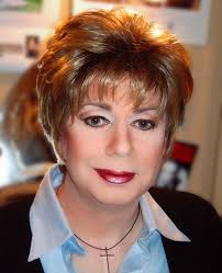 2013 short hairstyles for women over 50 short haircuts for women over 50