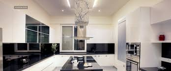 kitchen designs modular kitchen pune wardrobe wardrobe designs