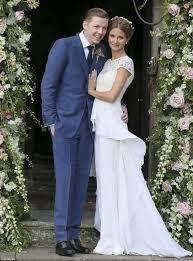 celebrity wedding inspiration top 10 dresses so sue me