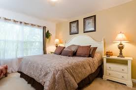 Windsor Hills 6 Bedroom Villa Olivia U0027s Dream Villa Orlando Fl Booking Com