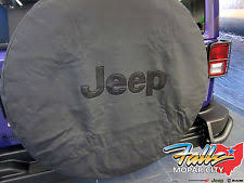 2005 jeep liberty spare tire cover tire accessories for jeep liberty ebay