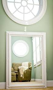 Large Bathroom Mirrors For Sale Bathroom Mirrors For Sale Home Decoration