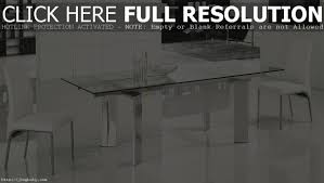 Glass Dining Table Set 8 Chairs Chair Fresh Cool Extending Dining Table And 8 Chairs 13117 6 Seate