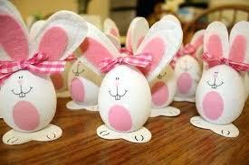 decorative eggs for sale decorative easter eggs decorative eggs decorative easter eggs to