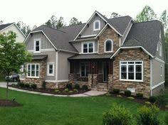 Craftsman Style House Colors I Just Love Craftsman Style Homes They Are Bold Yet Inviting