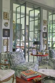 the exceptional interior designer you u0027ve never heard of wall