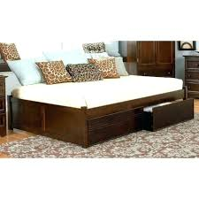 wooden daybed frame single wooden daybed frame twin u2013 evisu info