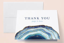 wedding gift thank you wording wedding guide how to word wedding thank you cards
