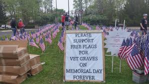 1100 The Flag Free Flags For Veterans U0027 Graves Available In Loves Park News