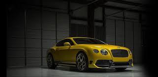Best Car Rental Deals In Atlanta Ga Select Luxury Cars