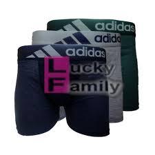 Celana Dalam Magnetik pakaian dalam kaus kaki pria lazada co id