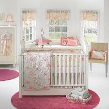 unique baby crib bedding be bold with unique baby cribs u2013 home