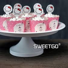 8 inches cake stands wedding birthday cake decoration white cake