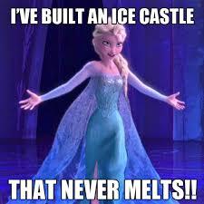 Elsa Memes - image elsa meme png candy crush saga wiki fandom powered by wikia
