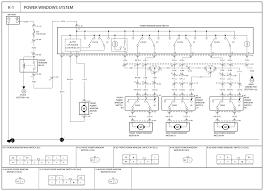 repair guides wiring diagrams wiring diagrams 12 of 30
