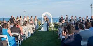cape cod wedding venues top wedding venues in cape cod and islands massachusetts