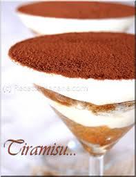 cuisine italienne tiramisu facile tiramisu italien sans alcool recettes by hanane