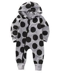 black friday baby stuff popular cute baby clothes boys buy cheap cute baby clothes boys