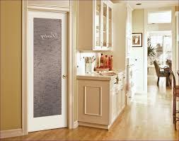 Interior Doors Prehung Prehung Solid Core Interior Doors Shop Reliabilt Prehung Solid