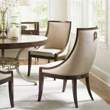 kitchen u0026 dining room furniture perigold