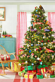 171 best images about christmas ornaments on pinterest vintage