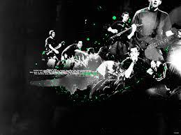 Hit The Floor Linkin Park - linkin park fan u0027s blog