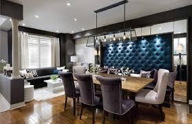 Clean Modern Interior Design Latest Clean House Interior Stock - Modern interior design concept