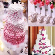 fondant icing cutters promotion shop for promotional fondant icing