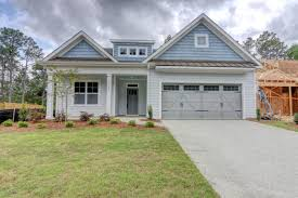 home design center leland nc wilmington new construction homes for sale