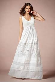 Wedding Dress Websites Chinese Wedding Dress Sites Wedding Dresses