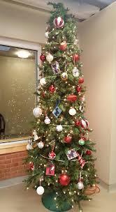 holiday honor tree ornament fundraiser humane society of