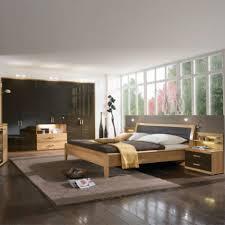 Zirbenbett Das Gesunde Zirbenholzbett Von Lamodula Best Zirbenholz Schlafzimmer Modern Gallery House Design Ideas