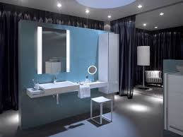 new bathroom designs 2016 designer kitchens marbella design space