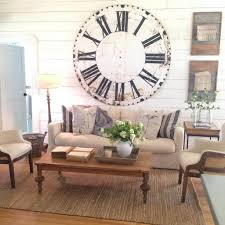rustic glam home decor 27 best rustic shiplap decor ideas and designs for 2017