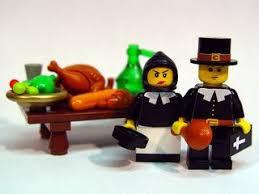 thanksgiving legos 10 best diy lego thanksgiving ideas images on lego